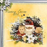 santa-2012-copy.jpg