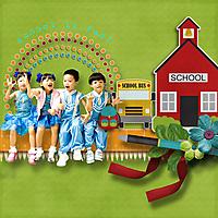 schoolisfun.jpg