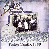 scrapbook_1909-Parker-Famil.jpg