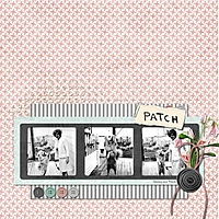 scrapbook_1960-Patch.jpg