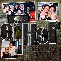 scrapbook_2001-04-27-Alien-.jpg