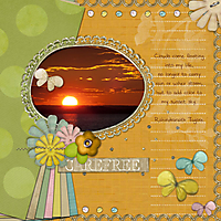 scrapbook_2010-08-14-Carefr.jpg
