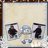 scrapbook_2011-02-11-Snow-_.jpg