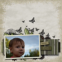 scrapbook_2011-08-22-Gettin.jpg