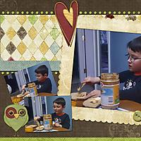 scrapbook_2011-10-27-left-A.jpg