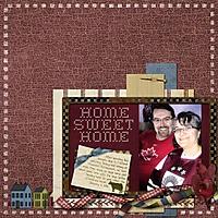 scrapbook_2012-01-04-Home-S.jpg