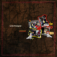 scrapbook_2012-10-06-Little-Firefighter.jpg