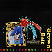 scrapbook_2013-05-31-Brown-Belt.jpg