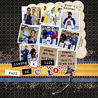 scrapbook_2013-05-31-Full-of-Color.jpg