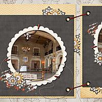 scrapbook_2013-06-07-Mt-Stephen-Hall.jpg