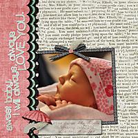 scrapbook_Aimee_Diva-Doll.jpg