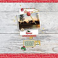 sd-kavel-christmasday-wewishasnowychristmas600.jpg