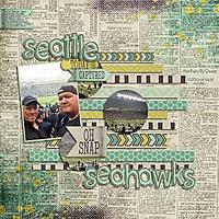 seattle-seahawks-JY-walkoncloud.jpg