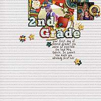 second-grade1.jpg