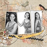 senior--pics-2-page.jpg
