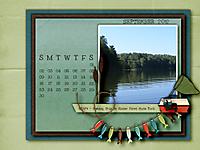 septemberdesktoppreview200.jpg
