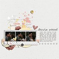 sgleason_nsdgb2013_four_PLCT_Wedding_JandCUPLOAD.jpg