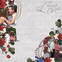 shelly_s_wedding_copy_small.jpg