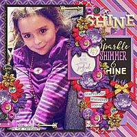 shine_jmjaquez.jpg