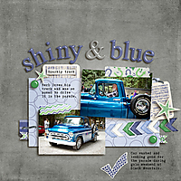 shiny_blue-LRT_littleman_solid3-copy.jpg
