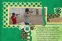 shooting_sports.jpg