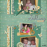 siblinglovegallery.jpg