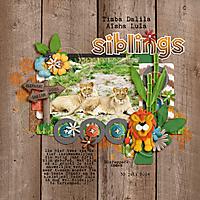 siblings-lions-web.jpg