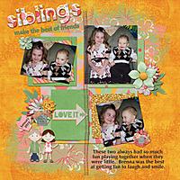 siblingsweb.jpg