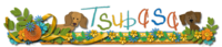 siggy-gs201409.png