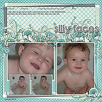 silly-bath.jpg