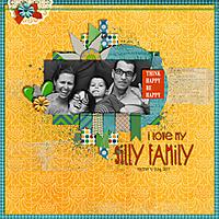silly-family.jpg