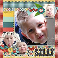 silly7.jpg