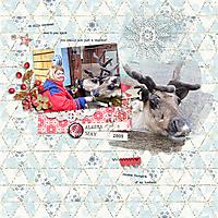 silly_reindeer_fb.jpg