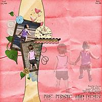 sister_page_600.jpg