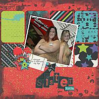 sister_rockz.jpg