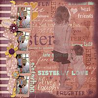 sisterly-love.jpg