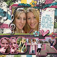 sisters--my-tunes-web.jpg