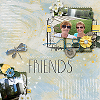 sisters-and-friends1.jpg