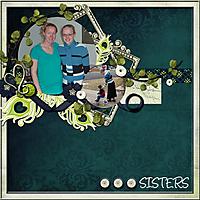 sisters14.jpg
