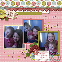 sisters2013web.jpg