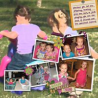 sisters_600.jpg