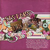 sistersweb3.jpg
