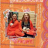 sisterswnewblankestcs2015.jpg