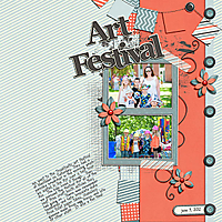 skdesigns_perspective_template1_perspectivekit_kelley.jpg