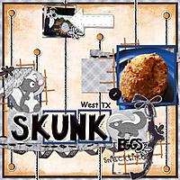 skunkeggs_600px.JPG