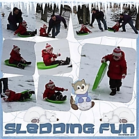 sledding_fun_copy_Small_.jpg