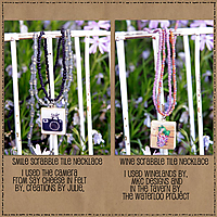 smile-and-wine-necklaces-we.jpg
