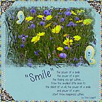 smile38.jpg