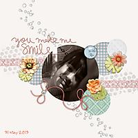 smile_b.jpg