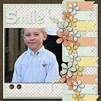 smile_edited-1.jpg
